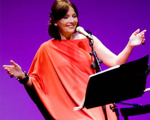 Maria Lavalle 6